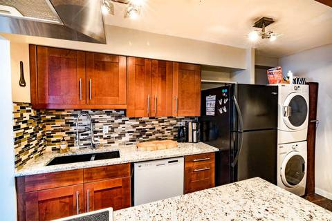 Condo for sale at 47 Agnes St Unit 602 New Westminster British Columbia - MLS: R2437509