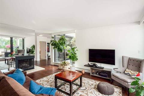 Condo for sale at 4900 Cartier St Unit 602 Vancouver British Columbia - MLS: R2389178