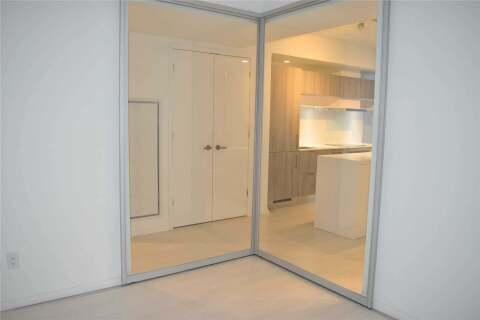 Apartment for rent at 5 Soudan Ave Unit 602 Toronto Ontario - MLS: C4925039