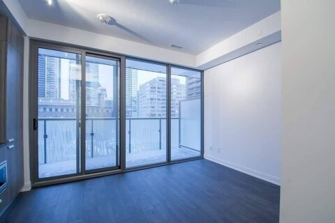 Apartment for rent at 50 Charles St Unit 602 Toronto Ontario - MLS: C4965833
