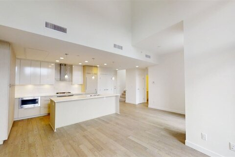 Condo for sale at 5033 Cambie St Unit 602 Vancouver British Columbia - MLS: R2459535
