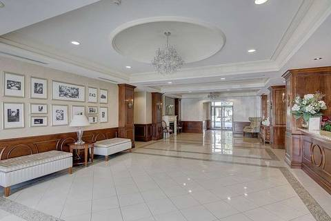 Condo for sale at 51 Times Ave Unit 602 Markham Ontario - MLS: N4594661