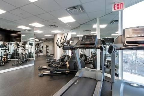 Condo for sale at 5101 Dundas St Unit 602 Toronto Ontario - MLS: W4423320