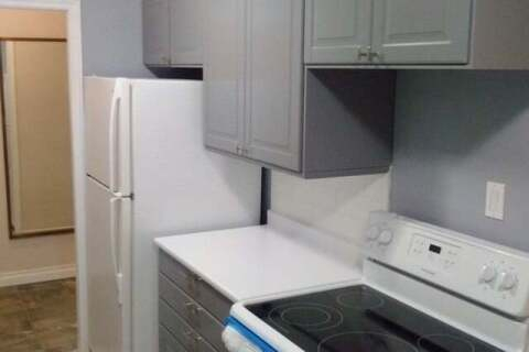 Apartment for rent at 511 The West Mall  Unit 602 Toronto Ontario - MLS: W4937959