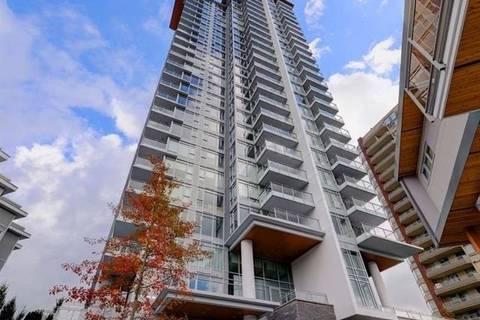 Condo for sale at 520 Como Lake Ave Unit 602 Coquitlam British Columbia - MLS: R2396632