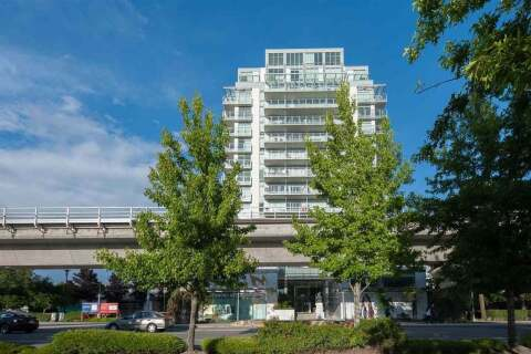 Condo for sale at 5580 No. 3 Rd Unit 602 Richmond British Columbia - MLS: R2480529