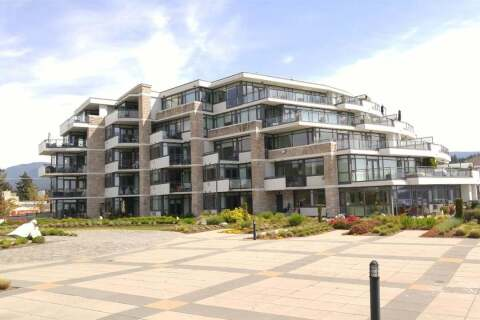 Condo for sale at 5665 Teredo St Unit 602 Sechelt British Columbia - MLS: R2484493