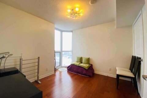Apartment for rent at 5793 Yonge St Unit 602 Toronto Ontario - MLS: C4860425