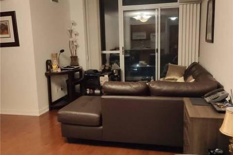 Apartment for rent at 5793 Yonge St Unit 602 Toronto Ontario - MLS: C4701340