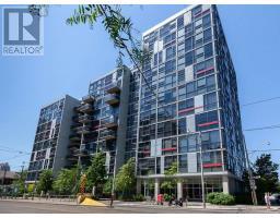 Sixty Loft Condos: 60 Bathurst Street, Toronto, ON