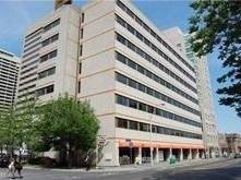 Commercial property for lease at 600 Sherbourne St Apartment 602 Toronto Ontario - MLS: C4476363