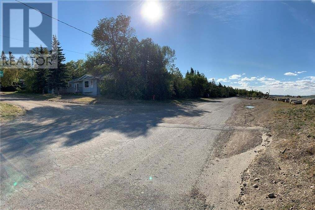 House for sale at 604 Maclachlan Ave Unit 602 Manitou Beach Saskatchewan - MLS: SK826055