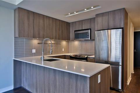 Condo for sale at 626 14 Ave Southwest Unit 602 Calgary Alberta - MLS: C4287690