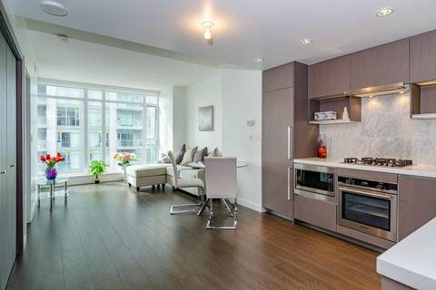 Condo for sale at 6538 Nelson Ave Unit 602 Burnaby British Columbia - MLS: R2349674