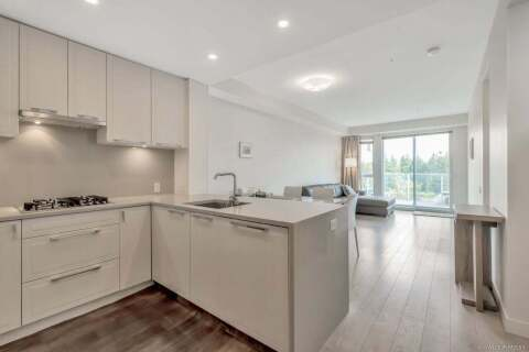 Condo for sale at 6633 Cambie St Unit 602 Vancouver British Columbia - MLS: R2495425