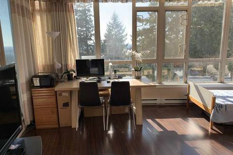 Condo for sale at 6888 Station Hill Dr Unit 602 Burnaby British Columbia - MLS: R2443376