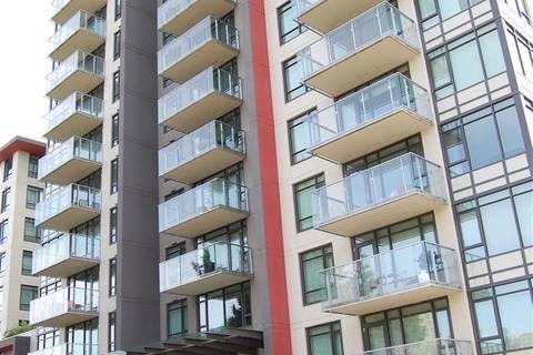Condo for sale at 7328 Gollner Ave Unit 602 Richmond British Columbia - MLS: R2354391