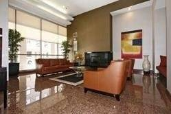 Apartment for rent at 736 Bay St Unit 602 Toronto Ontario - MLS: C4556241