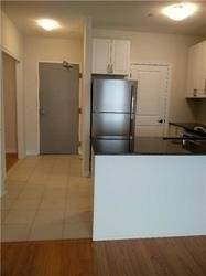 Apartment for rent at 7768 Kennedy Rd Unit 602 Markham Ontario - MLS: N4523802