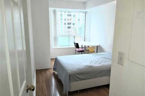 Apartment for rent at 8 Pemberton Ave Unit 602 Toronto Ontario - MLS: C4958460