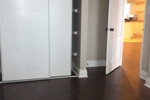 Apartment for rent at 80 Mill St Unit 602 Toronto Ontario - MLS: C4929347