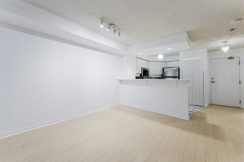 Apartment for rent at 801 King St Unit 602 Toronto Ontario - MLS: C5084732