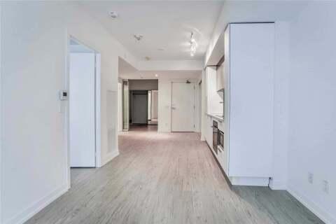 Apartment for rent at 85 Wood St Unit 602 Toronto Ontario - MLS: C4847468