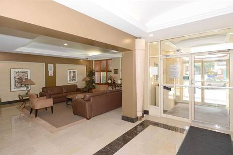 Condo for sale at 850 Steeles Ave Unit 602 Vaughan Ontario - MLS: N4629303