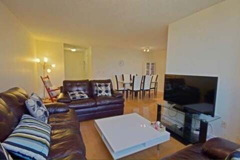 Condo for sale at 880 Grand View Wy Unit 602 Toronto Ontario - MLS: C4915335