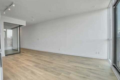 Apartment for rent at 899 Queen St E St Unit 602 Toronto Ontario - MLS: E4781998