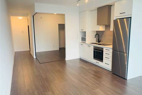 Apartment for rent at 899 Queen St Unit 602 Toronto Ontario - MLS: E4703769