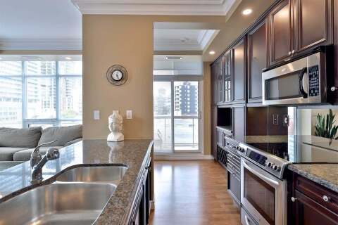 Condo for sale at 900 Mount Pleasant Rd Unit 602 Toronto Ontario - MLS: C4918371