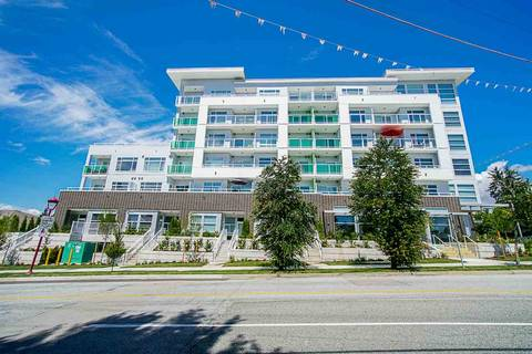 Condo for sale at 9015 120 St Unit 602 Delta British Columbia - MLS: R2390703