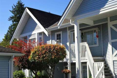 Townhouse for sale at 9131 154 St Unit 602 Surrey British Columbia - MLS: R2499188