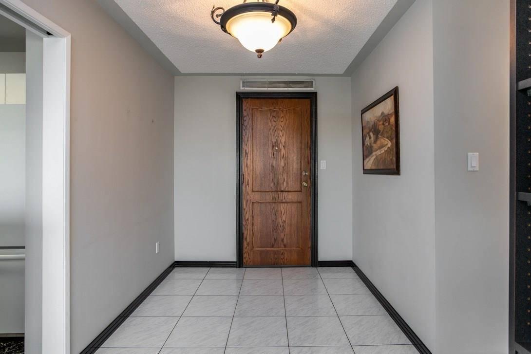 Condo for sale at 9929 Saskatchewan Dr Nw Unit 602 Edmonton Alberta - MLS: E4184668