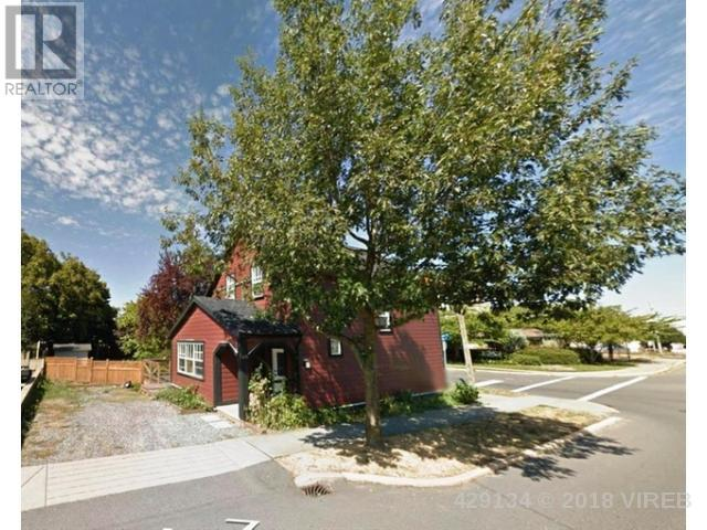 Removed: 602 Franklyn Street, Nanaimo, BC - Removed on 2018-05-01 10:10:16
