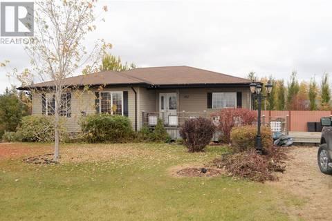 House for sale at 602 Goodrich St Radisson Saskatchewan - MLS: SK767868