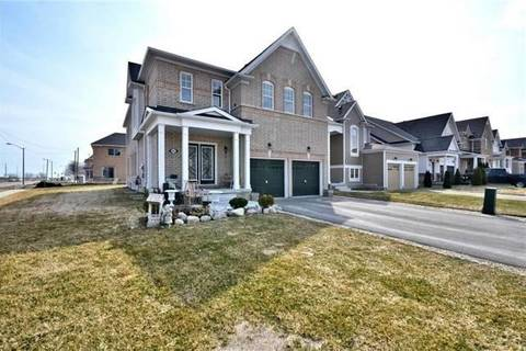 House for sale at 602 Hammond St Shelburne Ontario - MLS: X4462426