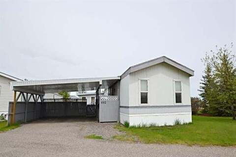 House for sale at 602 Homestead Pl Southeast High River Alberta - MLS: C4297650