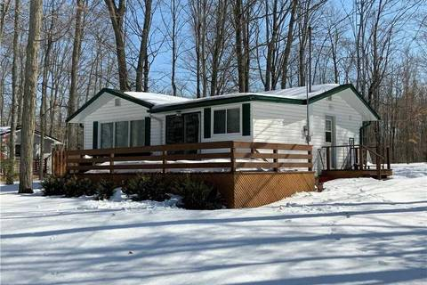 House for sale at 602 Mallard Dr Smith-ennismore-lakefield Ontario - MLS: X4717425