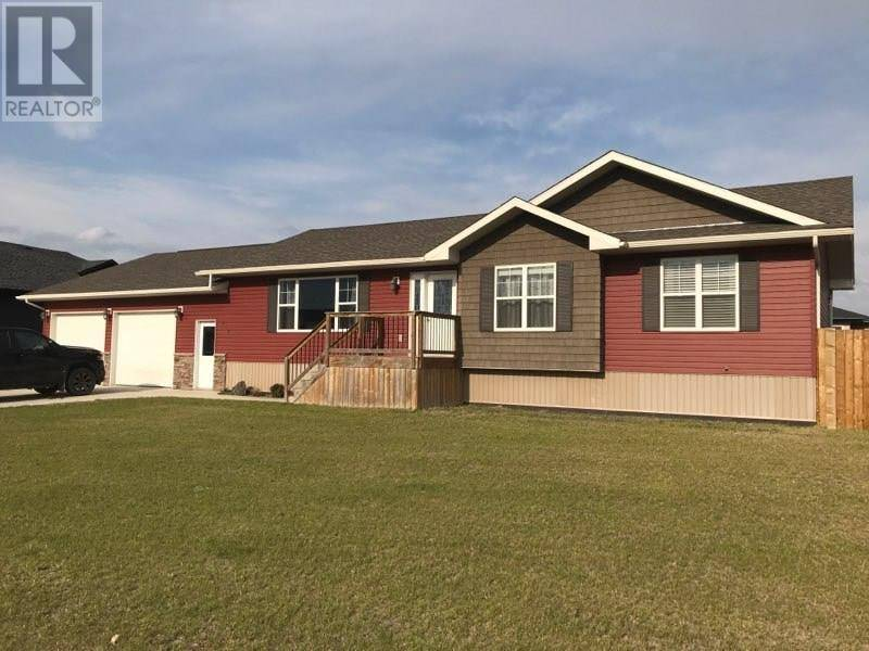 House for sale at 602 Mountainview St Arcola Saskatchewan - MLS: SK777640