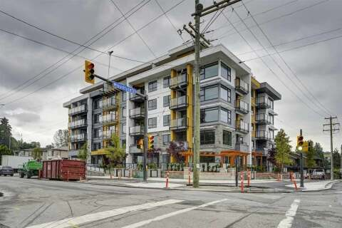 Condo for sale at 1519 Crown St Unit 602 S/E North Vancouver British Columbia - MLS: R2470084