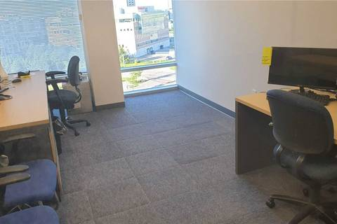 Commercial property for lease at 8133 Warden Ave Apartment 602-S3 Markham Ontario - MLS: N4551605
