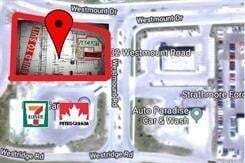 Commercial property for lease at 602 Westmount Rd Strathmore Lakes Estates, Strathmore Alberta - MLS: C4224057