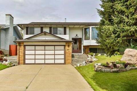 House for sale at 6023 Thornaby Wy Northwest Calgary Alberta - MLS: C4297725