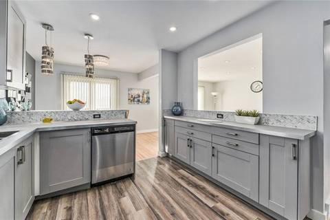 House for sale at 6023 Thornbank Dr Northwest Calgary Alberta - MLS: C4238577