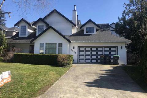 House for sale at 6024 180a St Surrey British Columbia - MLS: R2445249