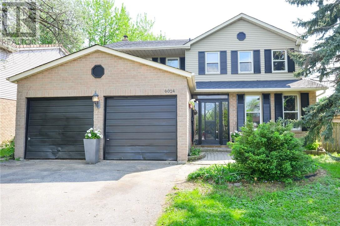 Removed: 6024 Farmstead Lane, Mississauga, ON - Removed on 2018-07-14 07:27:29