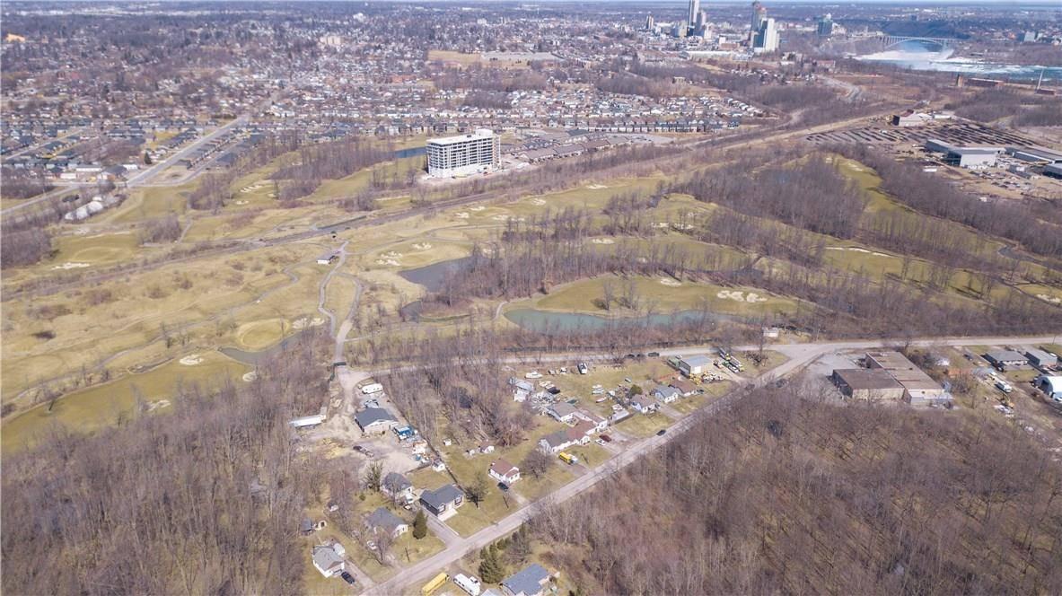6025 Kister Road, Niagara Falls | Image 2