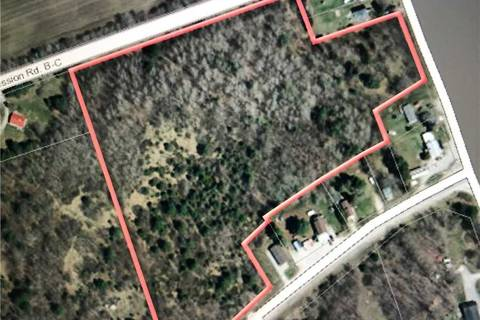 Residential property for sale at 6029 Concession B/c Rd Ramara Ontario - MLS: S4731343